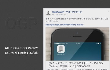 OGB設定-All-in-One-SEO-PackでOGPタグを設定する方法